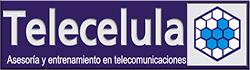 Telecelula SAC